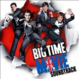 Filmes - Big Time Movie