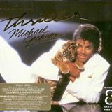 The Girl Is Mine - Thriller (Special Edition)