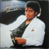 Billie Jean - Thriller (The Demo Version)