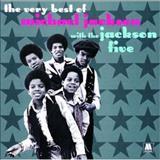 Michael Jackson - The Best of Michael Jackson & The Jackson 5