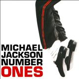 Thriller - Number Ones (USA Version)