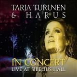 Tarja Turunen - Tarja & Harus - In Concert - Live at Sibelius Hall