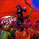 Tarja Turunen - Colours in the Dark