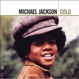 Michael Jackson - Gold CD 01