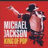 Billie Jean - King of Pop (Deluxe UK Edition) CD 01