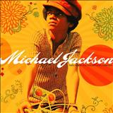 Michael Jackson - Hello World The Motown Solo Collection CD 03