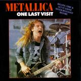 Metallica - One Last Visit (Garage 82 Demo & Archive)