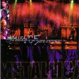 Metallica - Metallica Fan Can CD 05 - Fillmore Rehearsals