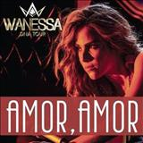 Wanessa Camargo - Amor, Amor - Single - Novela Amor à Vida