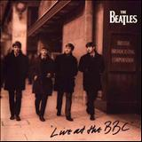 The Beatles - Live At The BBC DISCO 01