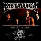 Metallica - Best Of The Best