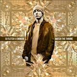 Eminem - DJ Fletch & Eminem Watch The Throne