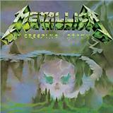 Metallica - Creeping Death (single)