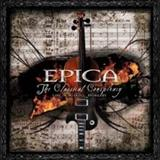 Epica - The Classical Conspiracy CD 1