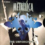 Metallica - The Unforgiven II (single)