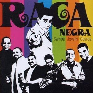 Raça Negra17955