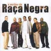 Raça Negra17956