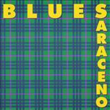Blues Saraceno - Plaid