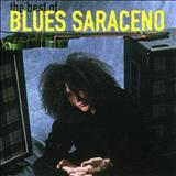 Blues Saraceno - Best of Blues Saraceno (album pick)