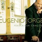 Eugênio Jorge