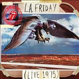 The Rolling Stones - L.A. Friday (2012)