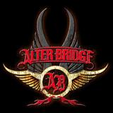 Alter Bridge - Rarities