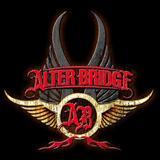 Alter Bridge - Rarities