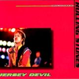 The Rolling Stones - Jersey Devil CD 01