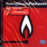 The Rolling Stones - Flashpoint CD 02