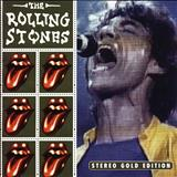 The Rolling Stones - Live In St. Louis CD 01