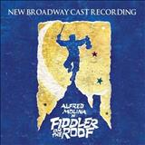 Classicos Musicais - Fiddler on the Roof