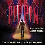 Entracte - Pippin