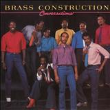 Brass Construction -  Conversation