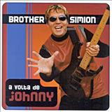 Brother Simion - A Volta de Johnny