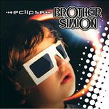 Brother Simion - Eclipse