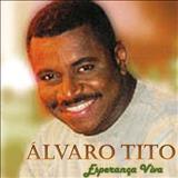 Álvaro Tito - Esperanca Viva