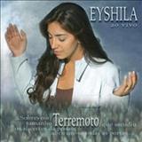 Eyshila - Terremoto