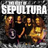 Territory - The Best Of Sepultura