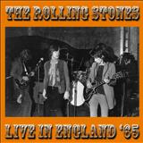 The Rolling Stones - Live In England  65