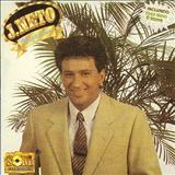 J. Neto - Nazareno