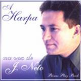 J. Neto - A Harpa