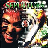 Sepultura - Melkweg, Amsterdam, Holland, 22.02.1996 (FM Recording)