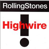 Play With Fire - Highwire (single)