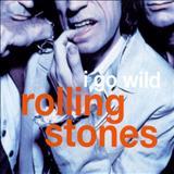 The Rolling Stones - I Go Wild (single)