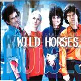 Tumbling Dice (Live) - Wild Horses (single)