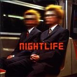 Pet Shop Boys - Nightlife (F.Lopes)