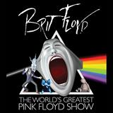 Brit Floyd - The Pink Floyd Tribute Show (2011) Full- Live From Liverpool II