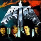 Petra - Live At World Pulse Festival (Bootleg)