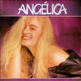 Angélica - Angélica 88