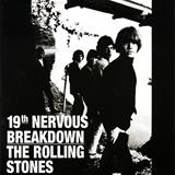 The Rolling Stones - 19th Nervous Breakdown (single)